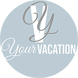 Your Vacation Logo
