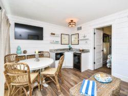 Siesta Key Resort Vacation Rentals