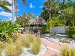 Siesta Key Resort