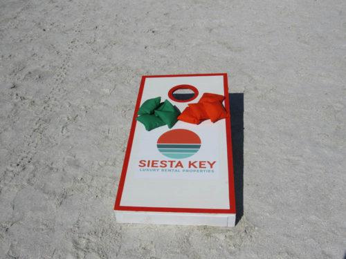 siesta key florida hotels