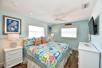Resort Accommodations Choose Your Hotel Room Siesta Key Florida