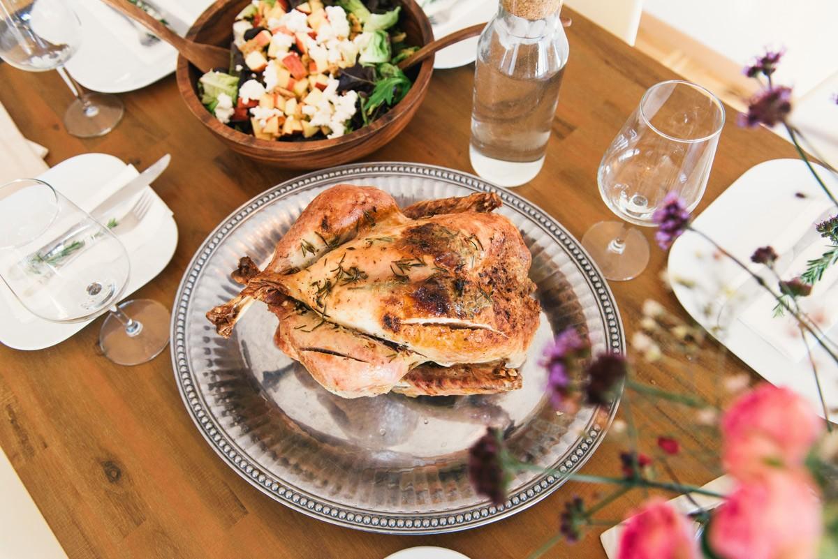siesta key restaurants thanksgiving meal