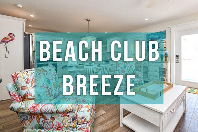 Siesta Key beach-club-breeze