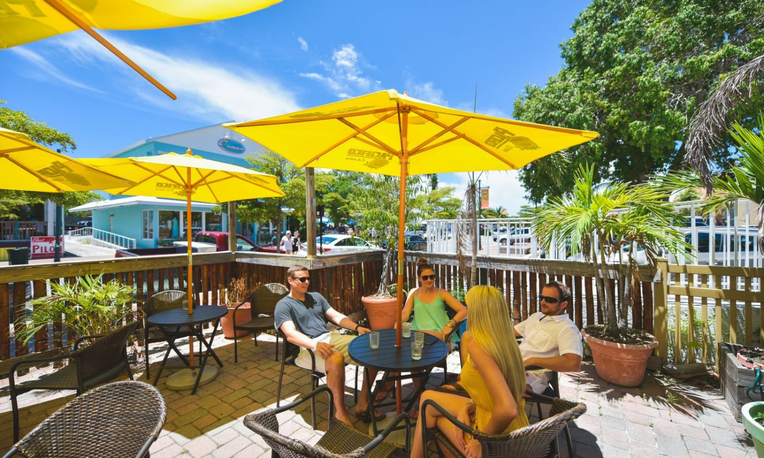 siesta key florida hotels