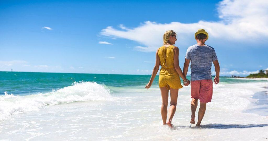 Couples Vacation Siesta Key FAQ