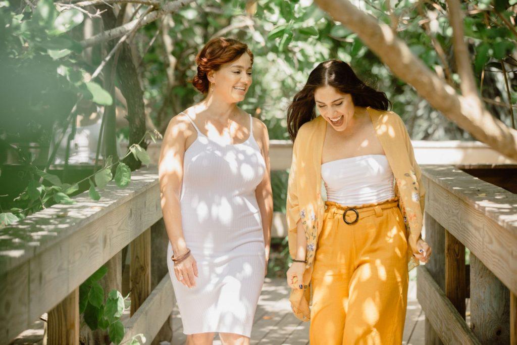 Marie Selby Gardens in Siesta Key Florida